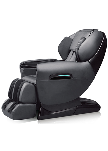 massage-chair-iRest-SL-A38-1